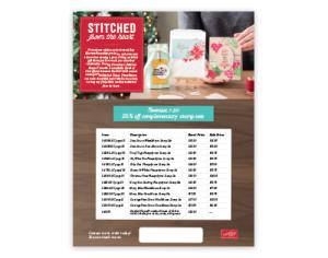 stitchframelit_flyer_thumbnail_us
