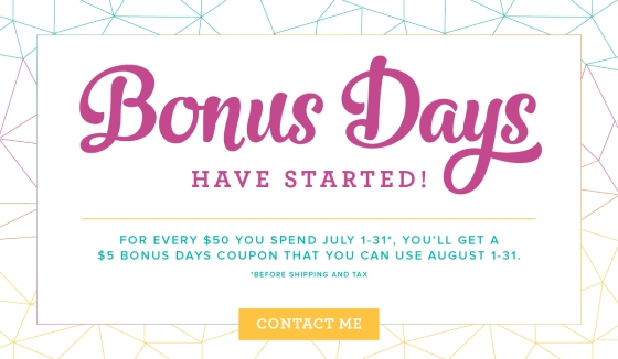 Shareable-Earning1-USbonusdays