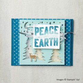 Carols-of-Christmas-Stampin-Up-bluecard