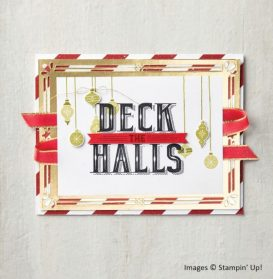 Carols-of-Christmas-Stampin-Up-deckhallscard