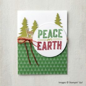 Carols-of-Christmas-Stampin-Up-simplecard