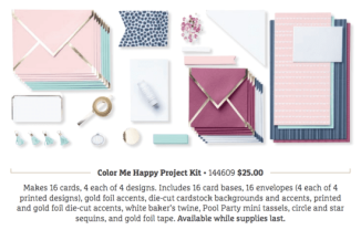 Color-Me-Happy-Project-Kit-Stamp-With