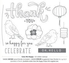 Color-Me-Happy-Stamp-Set-Stamp-